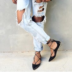 street style, inspiration, outfit, looks