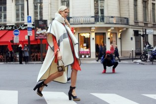 how-to-wear-a-poncho-6-ways-for-winter-2015