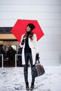 white-coat-+-black-leather1