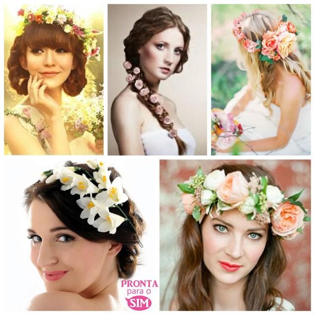 flores-cabelo-prontaparaosim