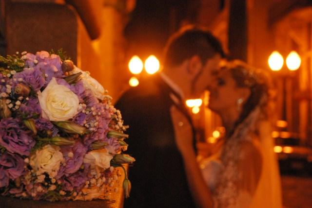 casamento carolina e fabio prontaparaosim (2)