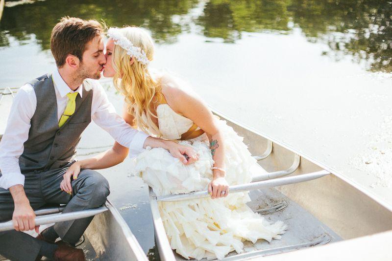 casamento-emma-trey-prontaparaosim (1)