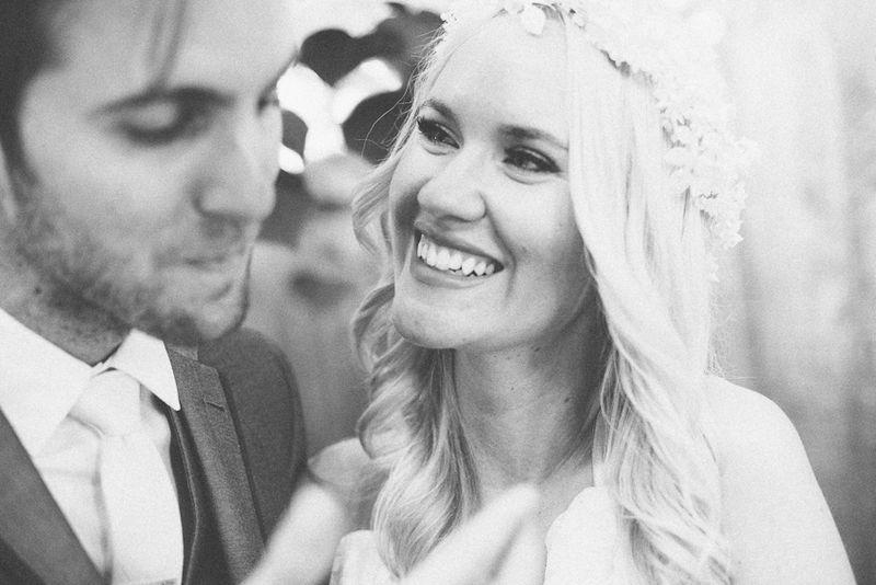 casamento-emma-trey-prontaparaosim (12)