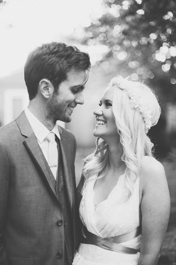 casamento-emma-trey-prontaparaosim (15)