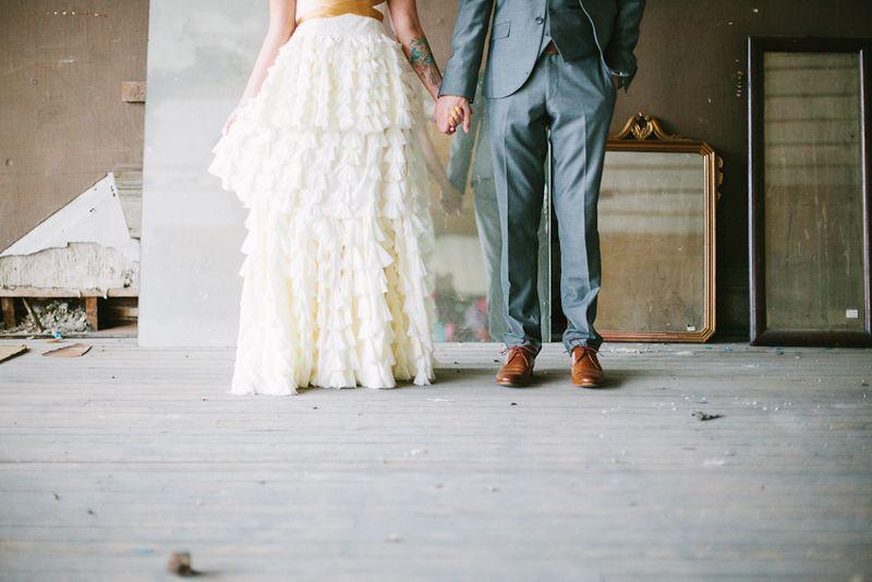 casamento-emma-trey-prontaparaosim (21)