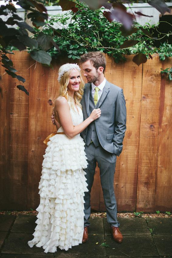 casamento-emma-trey-prontaparaosim (22)