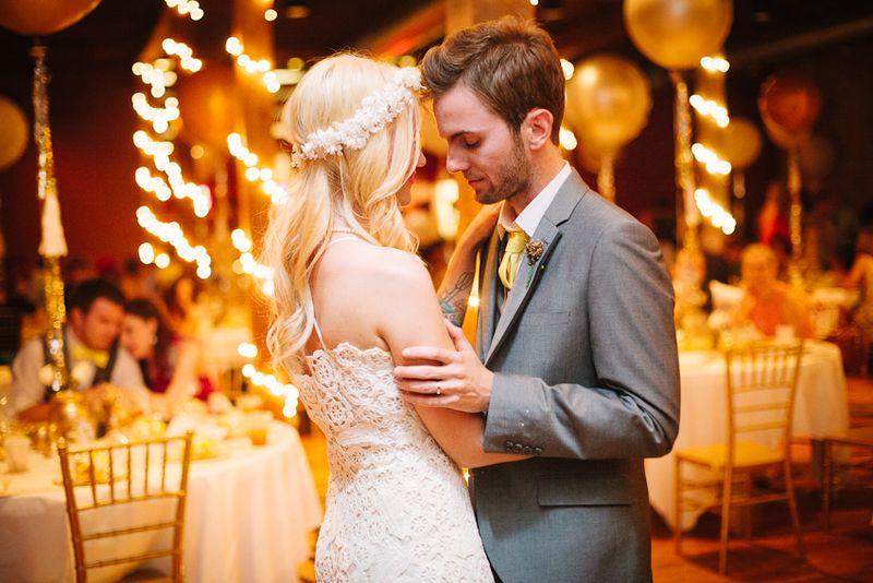 casamento-emma-trey-prontaparaosim (28)