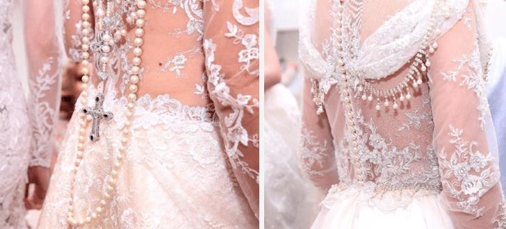 desfile-geraldo-couto-casar-prontaparaosim3