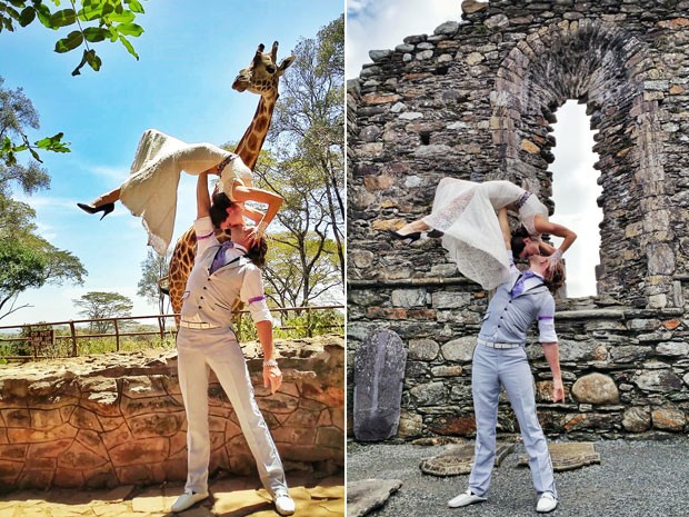 fotos-casamento-acrobatas-prontaparaosim (3)