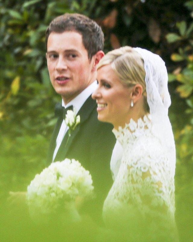 Nicky-Hilton-casamento-prontaparaosim11
