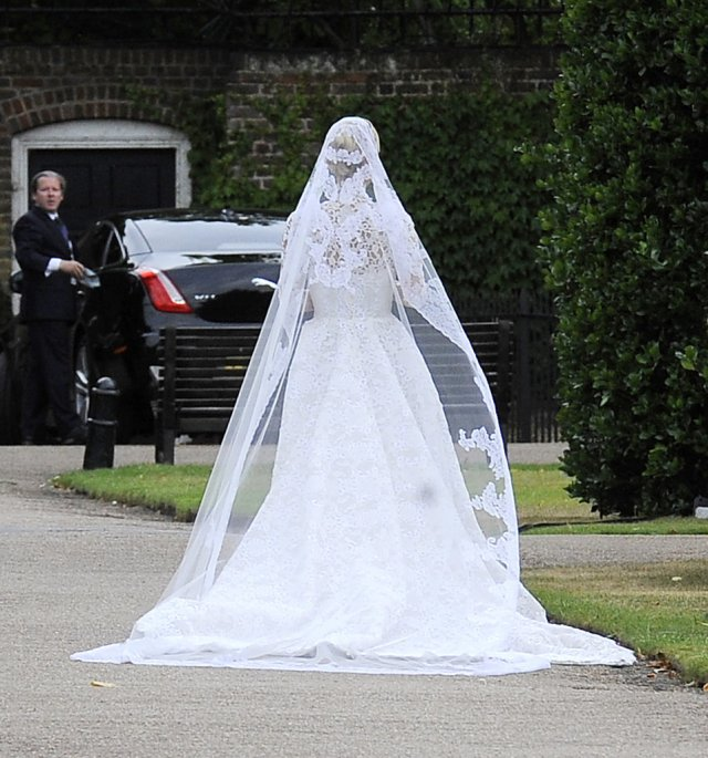 Nicky-Hilton-casamento-prontaparaosim4