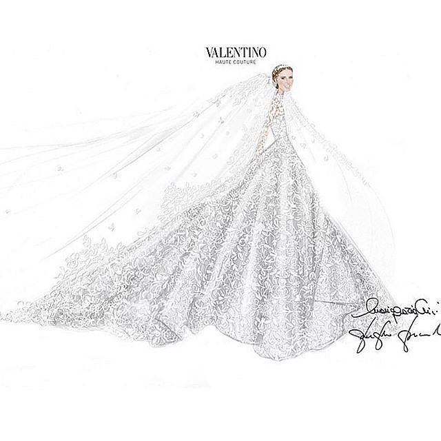 Nicky-Hilton-casamento-prontaparaosim9