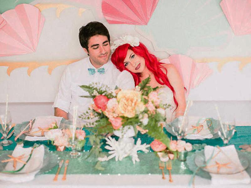 casamento-inspirado-pequena-sereia-ariel-prontaparaosim (11)