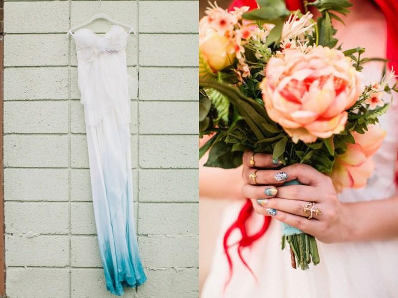 casamento-inspirado-pequena-sereia-ariel-prontaparaosim (13)