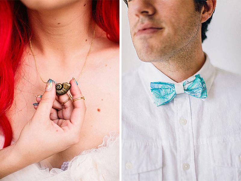 casamento-inspirado-pequena-sereia-ariel-prontaparaosim (8)