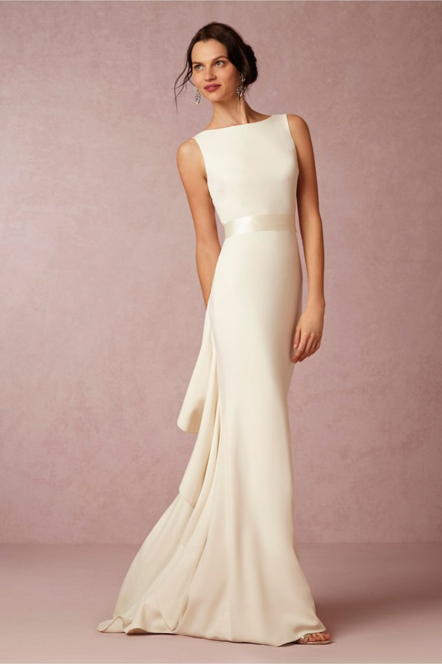 vestido-noiva-signo-escorpiao-prontaparaosim