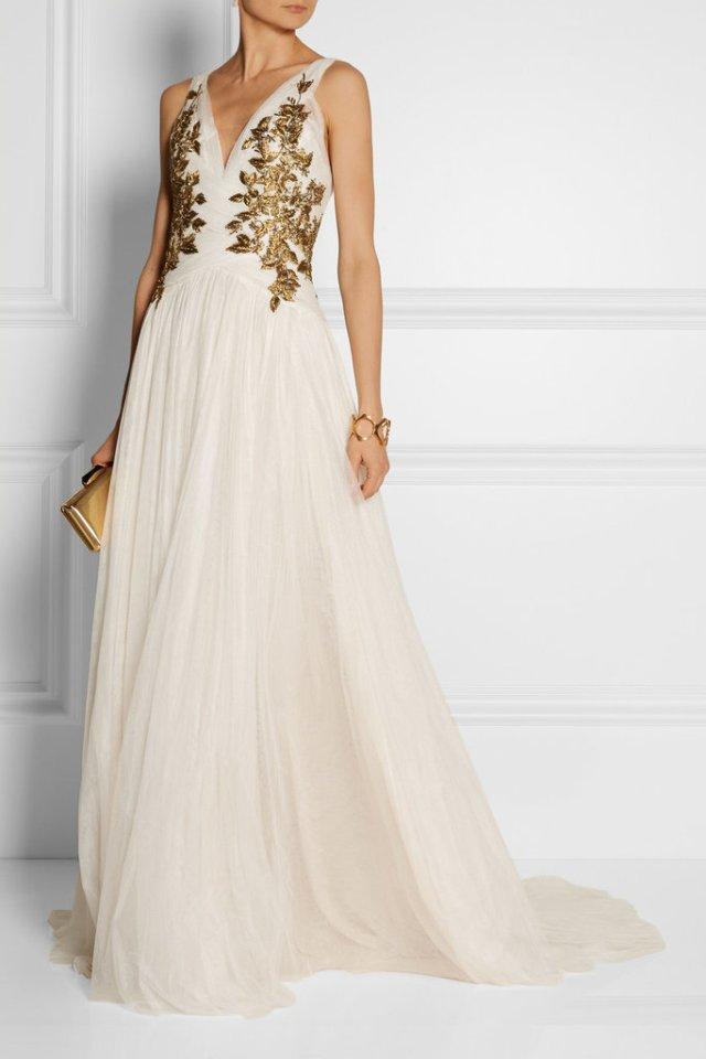 vestido-noiva-signo-gemeos-prontaparaosim