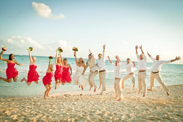 destination-wedding-casamento-viagem-prontaparaosim03