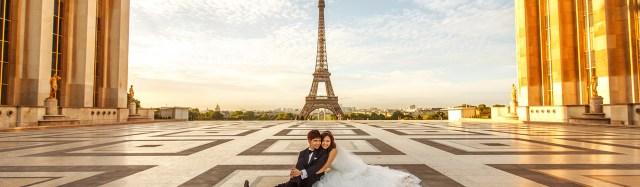 destination-wedding-casamento-viagem-prontaparaosim09