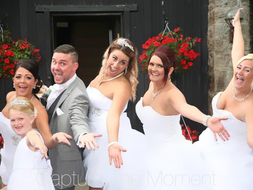 madrinhas-vestido-de-noiva-prontaparaosim- (2)