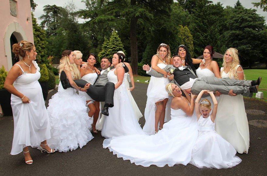 madrinhas-vestido-de-noiva-prontaparaosim- (5)