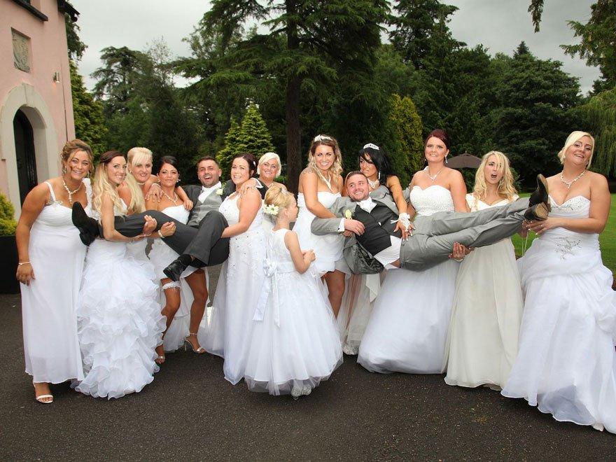madrinhas-vestido-de-noiva-prontaparaosim- (8)