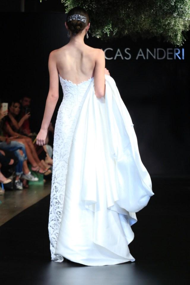 Desfile-Lucas-Anderi-Bride-Style-prontaparaosim (10)