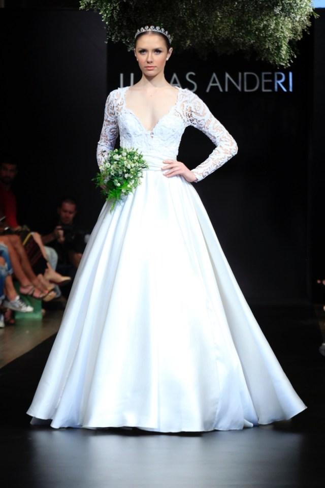 Desfile-Lucas-Anderi-Bride-Style-prontaparaosim (11)