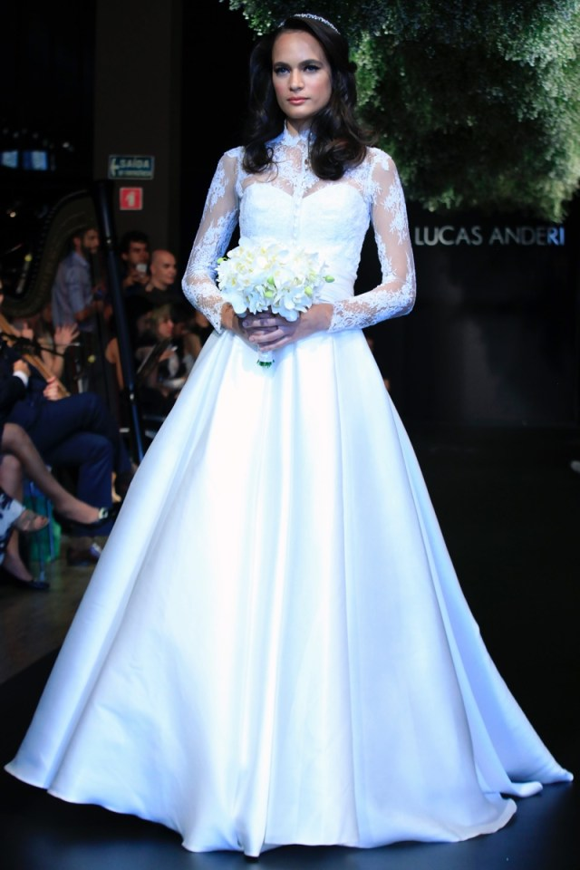 Desfile-Lucas-Anderi-Bride-Style-prontaparaosim (13)