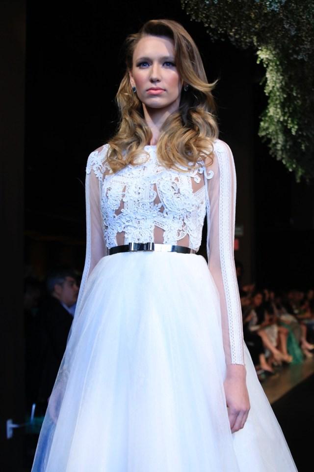 Desfile-Lucas-Anderi-Bride-Style-prontaparaosim (18)
