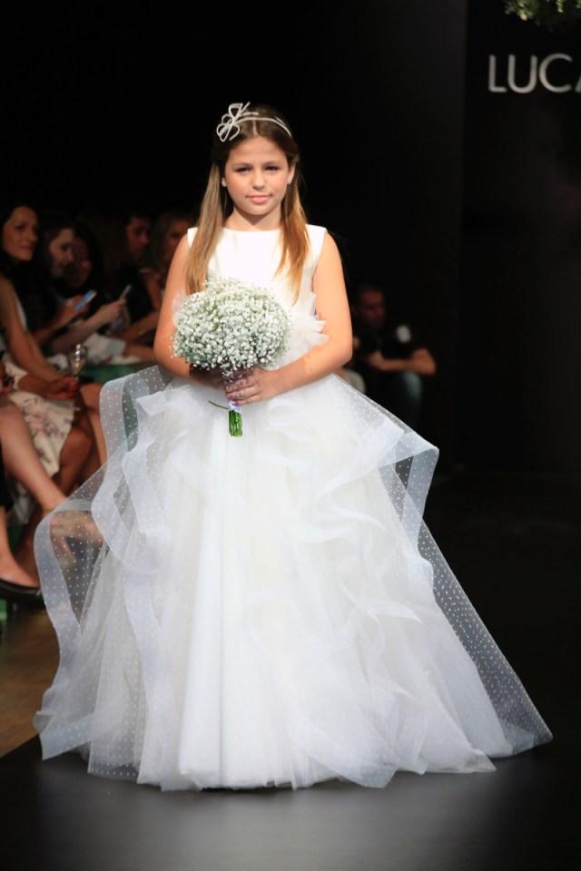Desfile-Lucas-Anderi-Bride-Style-prontaparaosim (20)