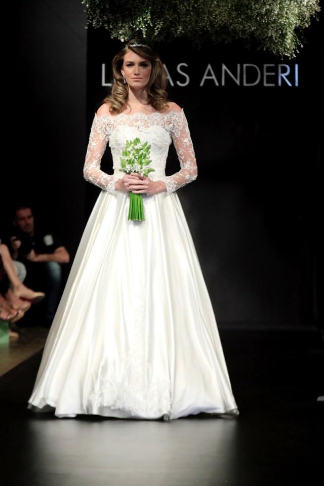 Desfile-Lucas-Anderi-Bride-Style-prontaparaosim (21)