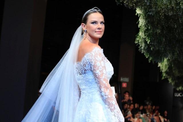 Desfile-Lucas-Anderi-Bride-Style-prontaparaosim (23)
