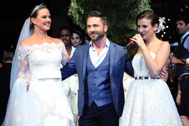 Desfile-Lucas-Anderi-Bride-Style-prontaparaosim (24)