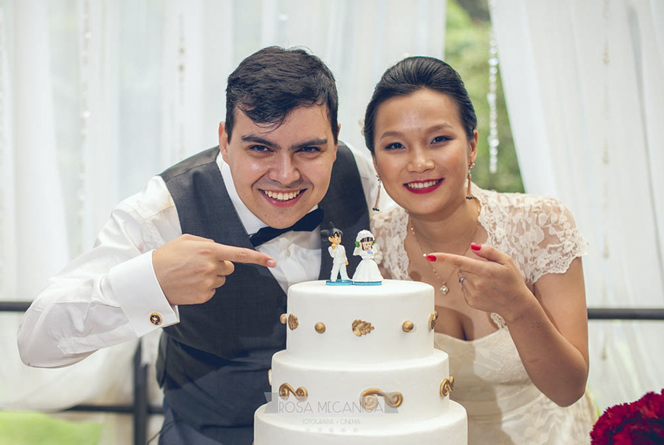 Jiang-Pu-Ricardo-casamento-masterchef-prontaparaosim (30)