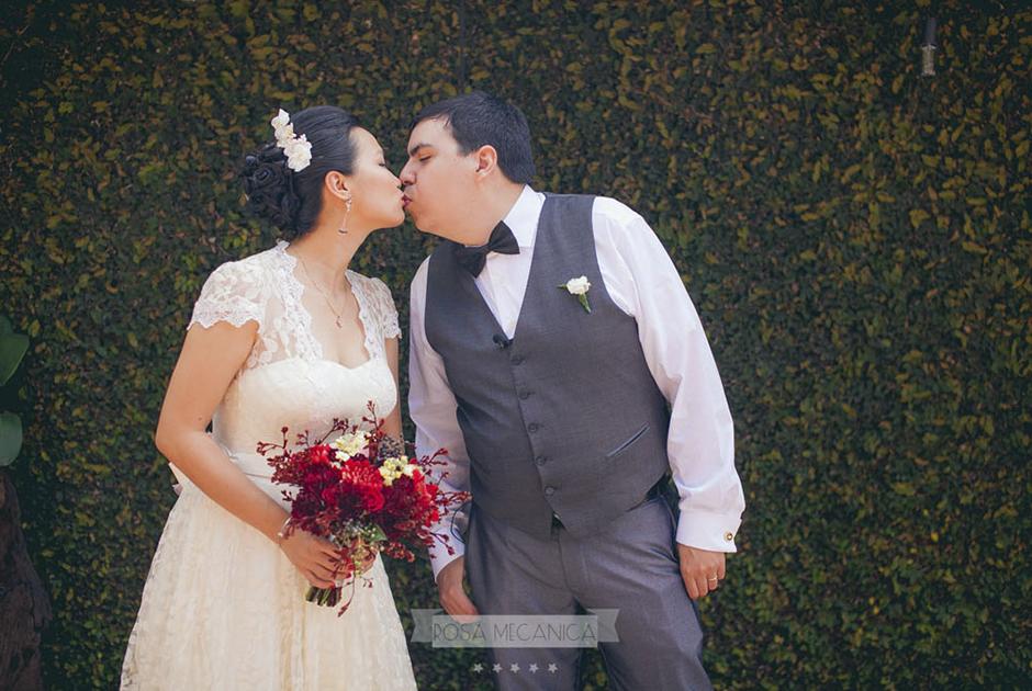 Jiang-Pu-Ricardo-casamento-masterchef-prontaparaosim (33)