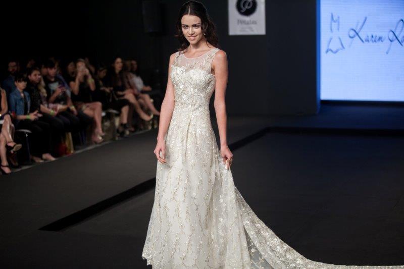 Karen-Rodrigues-desfile-BrideStyle-prontaparaosim (2)