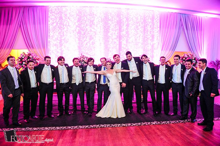 casamento-real-pitila-charles-prontaparaosim (16)