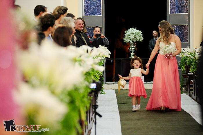 casamento-real-pitila-charles-prontaparaosim (9)