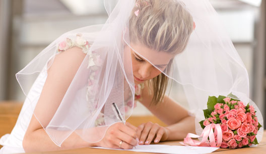 casamento-trocar-sobrenome-prontaparaosim