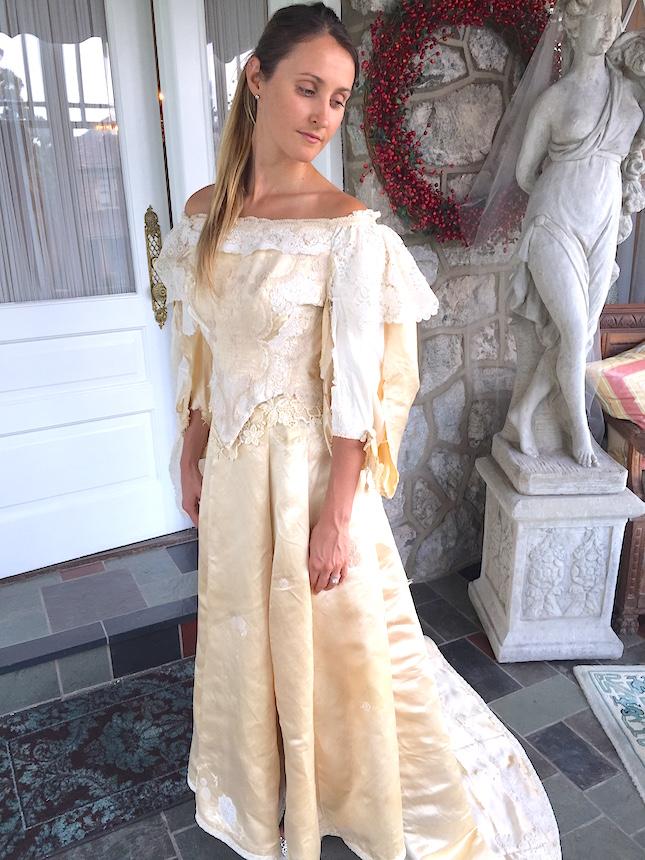 decima-primeira-noiva-familia-usando-mesmo-vestido-noiva-prontaparaosim-6