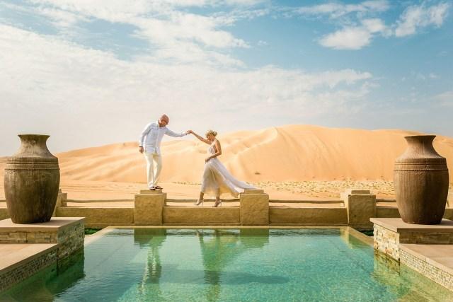 melhores-fotos-casamento-prontaparaosim-christophe-viseux