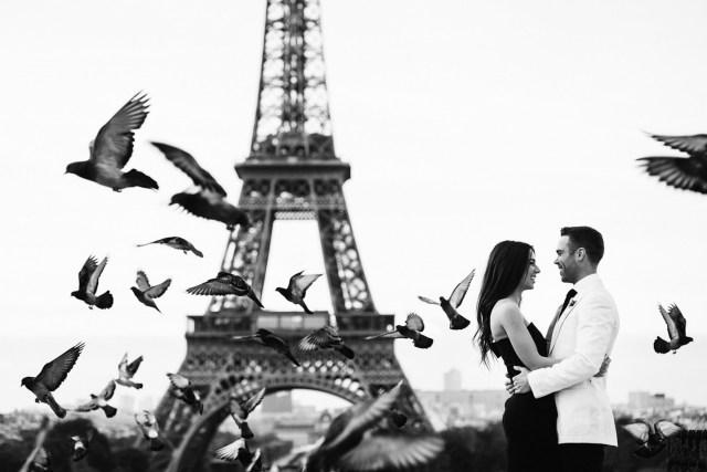 melhores-fotos-casamento-prontaparaosim-ivo-popov-2