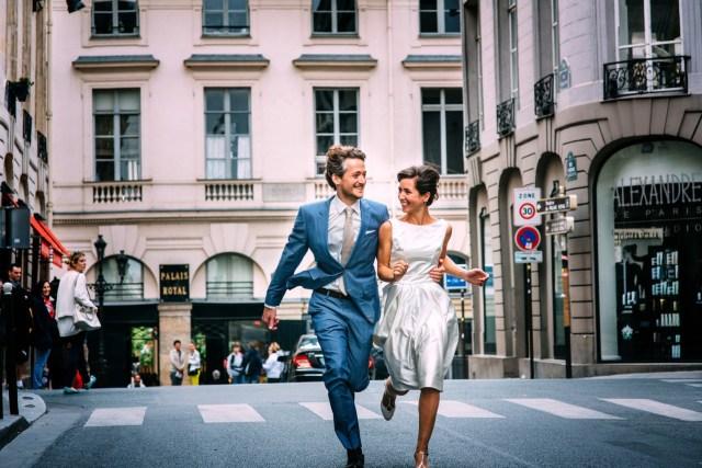 melhores-fotos-casamento-prontaparaosim-ivo-popov