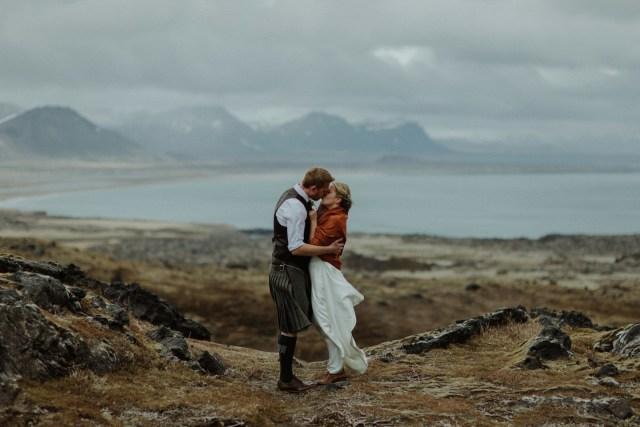 melhores-fotos-casamento-prontaparaosim-the-kitcheners