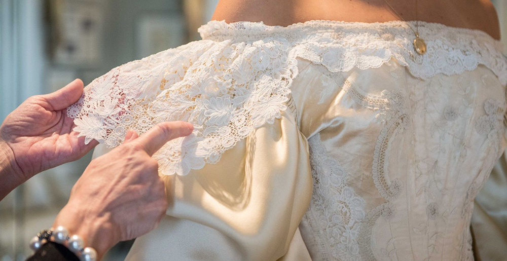 11-noiva-usa-mesmo-vestido-120-anos-prontaparaosim (4)