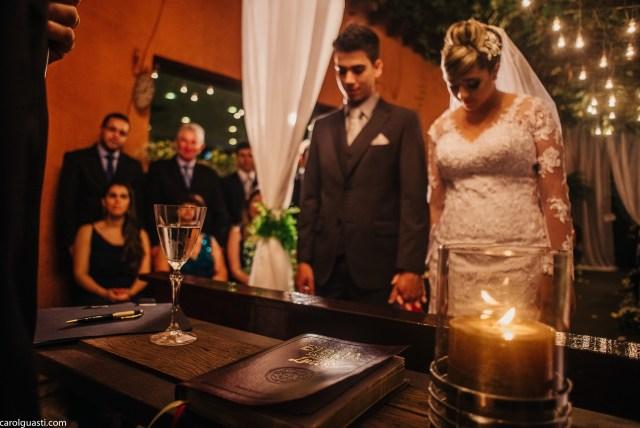 casamento-Elienai-Leonardo-prontaparaosim (12)