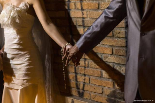 casamento-juliana-e-leonardo-prontaparaosim (10)