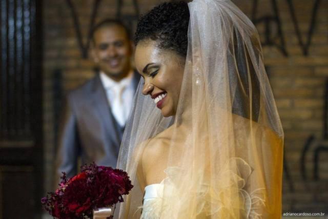casamento-juliana-e-leonardo-prontaparaosim (11)