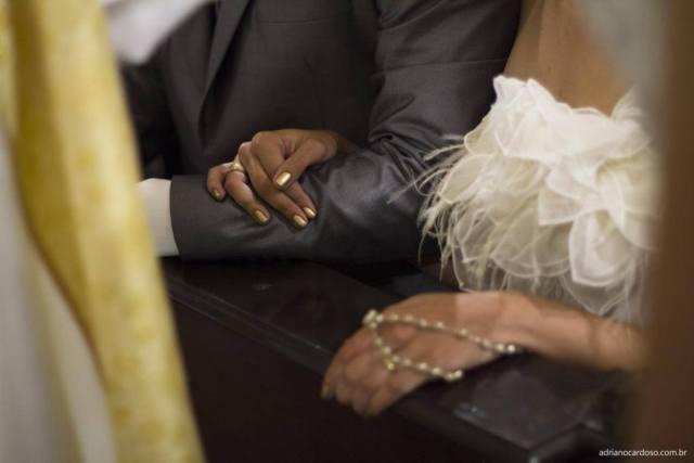 casamento-juliana-e-leonardo-prontaparaosim (21)
